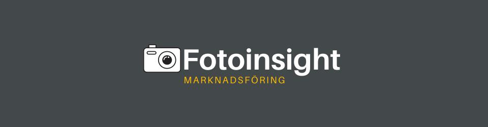 Fotoinsight.se